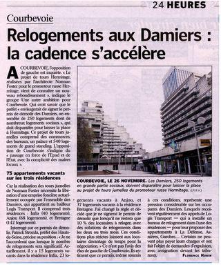 Parisien 091214 a