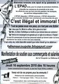 Coupole-tract-2010-09-14