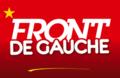 Logo_fdg_petit