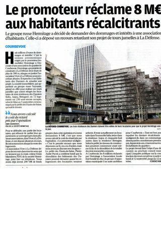 Parisien 110907