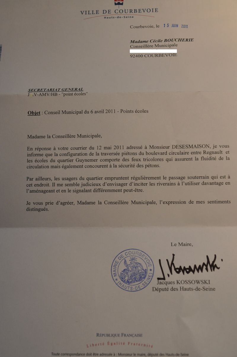 2011 06 15 courr maire 002