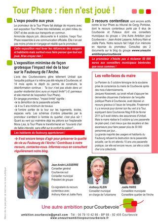Tract2-UAAPC-tourphare2011-10