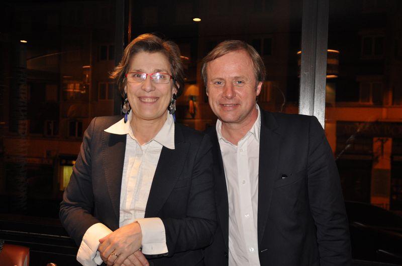 2012 03 14 Liennenman 010