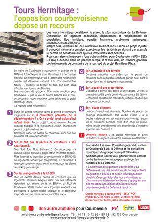 Tract-UAAPC-hermitage-PC-2012-1 (1)