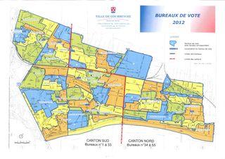 Carte_bureaux_de_votes_2012