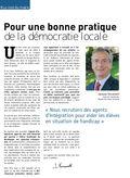 Tribune courbmag