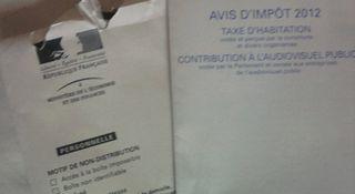 Imtax