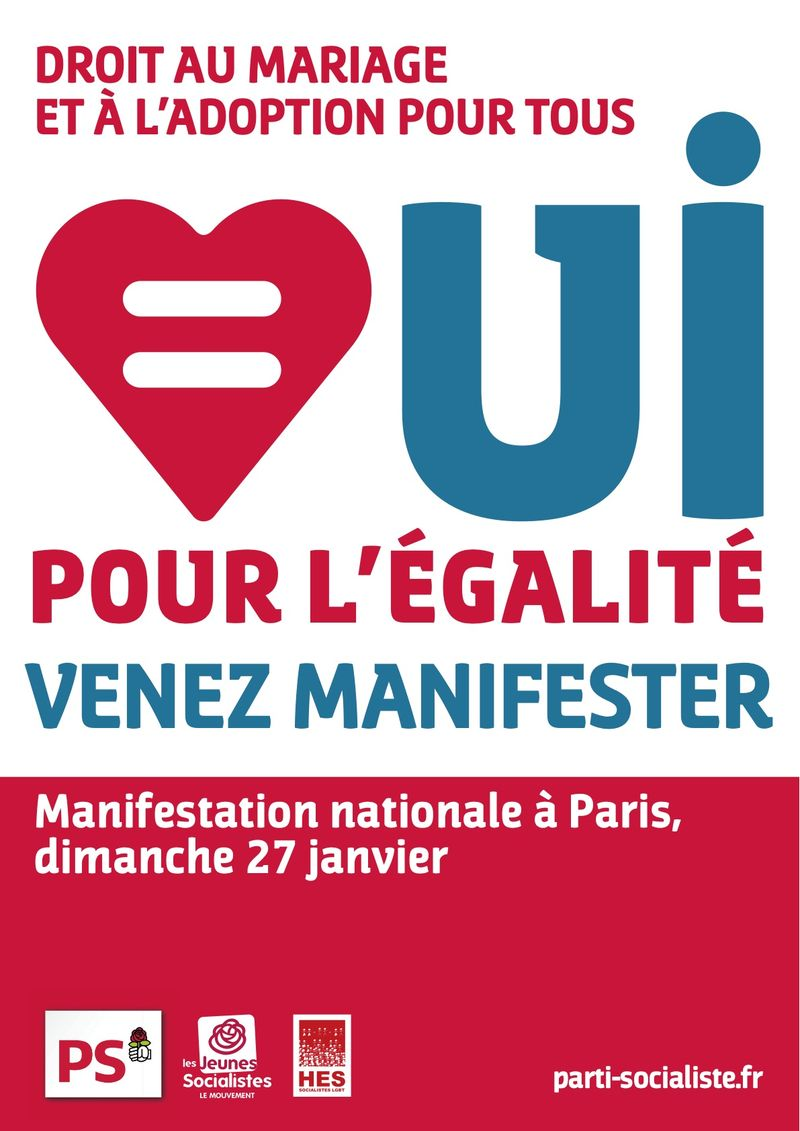 Tract_27 janvier_perso2