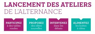 Invit-ateliers-alternancecourt