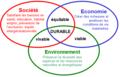 Fiche24-developpement-durable