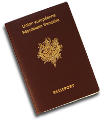 Etat_civil_passeport