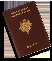 Etat_civil_passeport