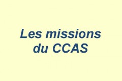 Missions-ccas2-240x160
