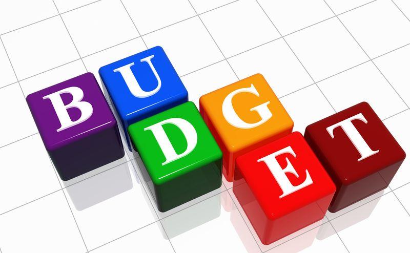 Ppc-budget