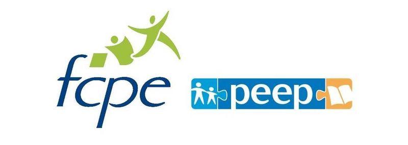 Ob_750a06_logos-fcpe-peep-horizontaux