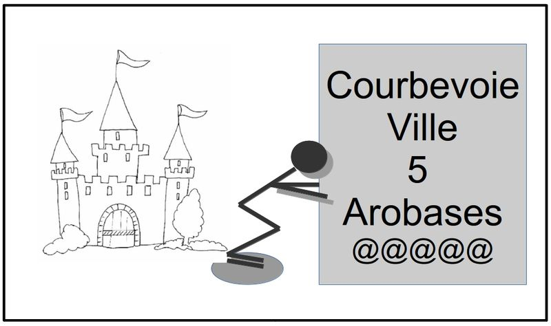 Ville5arobases