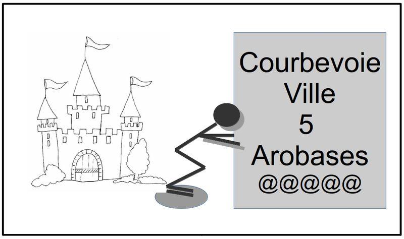 Ville5arobases