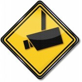 15017555-camera-de-surveillance-plaque