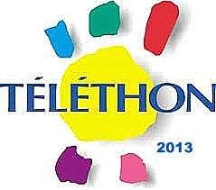 Eve197-telethon-2013
