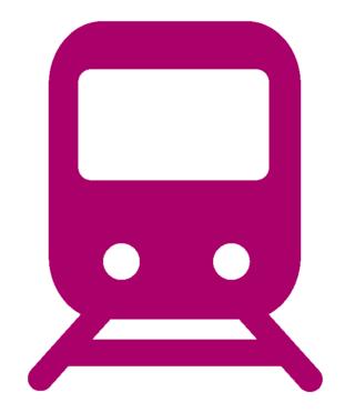 SNC_Illu_Transport_2-021