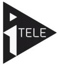 I-tele-logo-old
