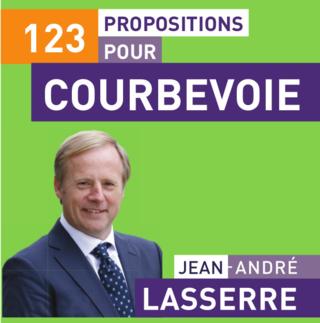 123propositionspourCourbevoie