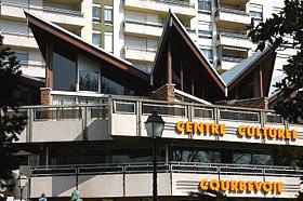 Centre-culturel_01 231210