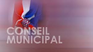 Compte-rendu_conseil_municipal