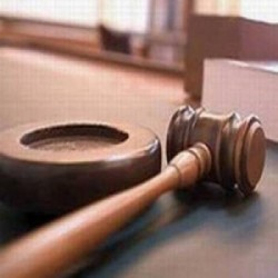 Tribunal-300x300-250x250