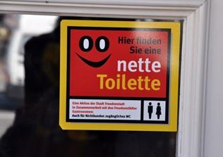 Nette_toiletten