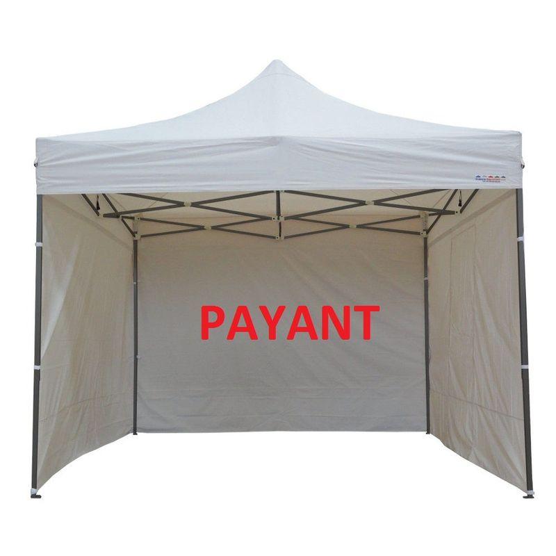 Barnum_payant