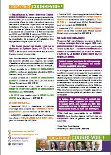 Lettre Ouverte Maire Page 2
