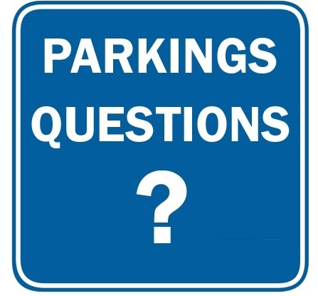 Parkings_questions