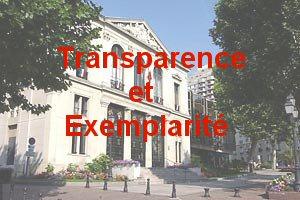 Transparence_exemplarite