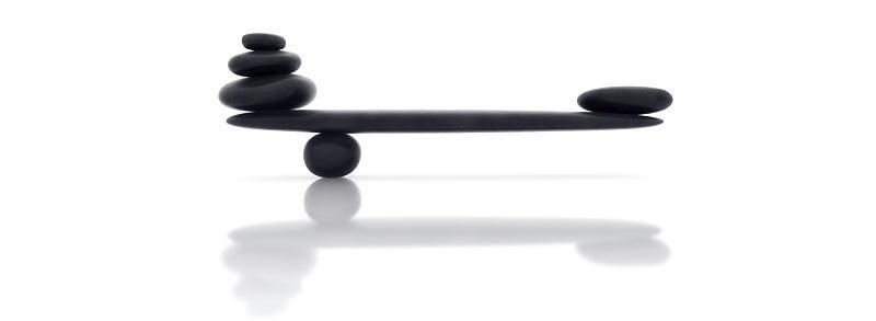 Projet-equilibré