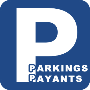 Parkings_payants