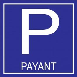 Parking-payant