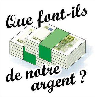 Que_font_ils_de_notre_argent