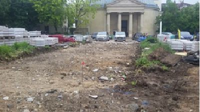Place_Herold_Travaux_2016