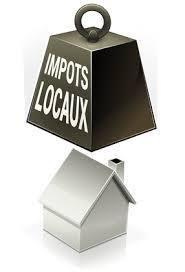 Impots_locaux