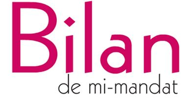 Bilan_mi-mandat