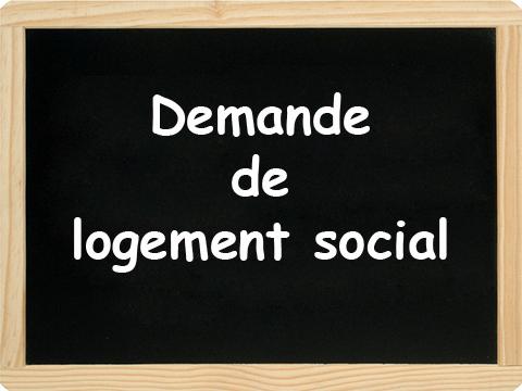 Demande_de_logement_social