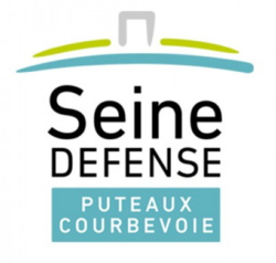 Seine-defense