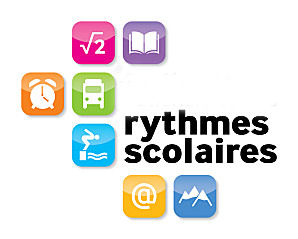 Rythmes_scolaires