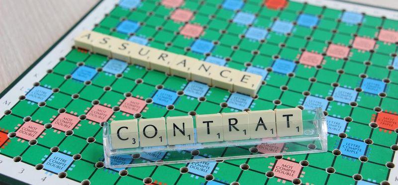 Contrat_assurance