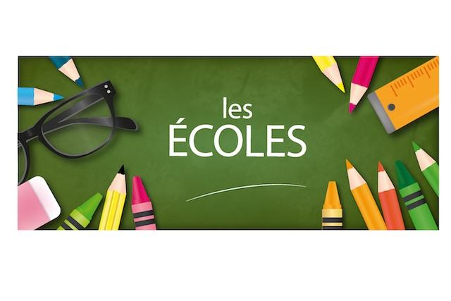 Les_ecoles
