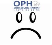 Oph_courbevoie