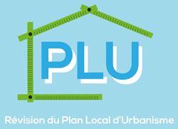 Revision_du_plu