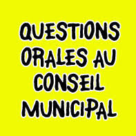 Questions_orales