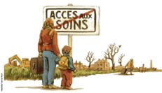 Acces_aux_soins